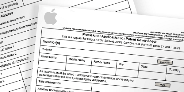 apple_patent_generic-1