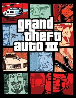 News: GTA III for Android and iOS canbe easily modded Rockstar Games PC mod iOS Hack GTA III GTA grand theft auto Google Apple Android