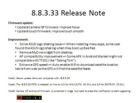 prime-ics-update