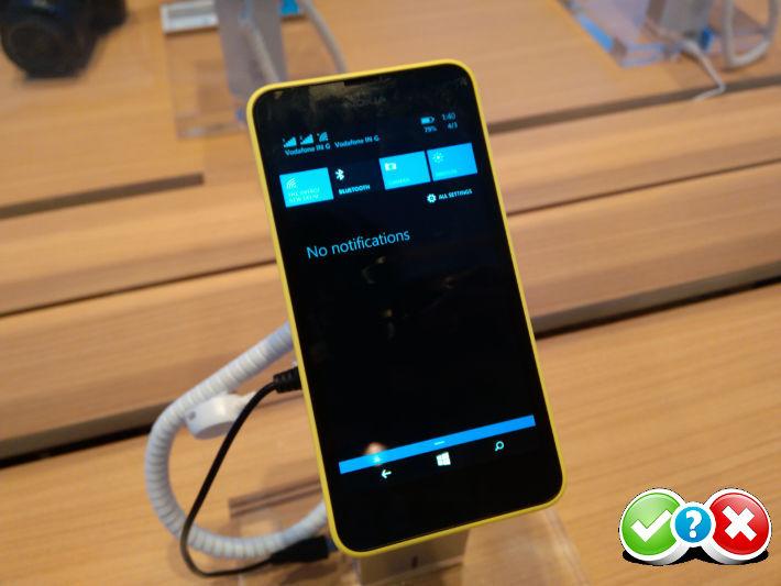 lumia630-7