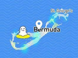 Snapchat Alpha