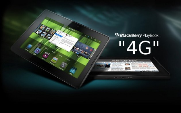 4g-blackberry-playbook-e1343204788651
