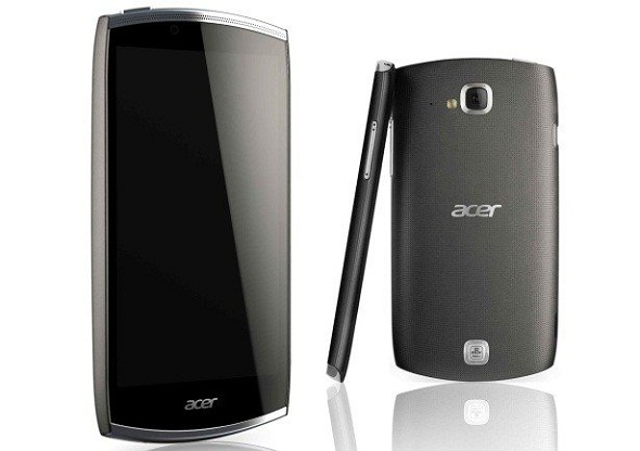 Android-4.1-Powered-Acer-CloudMobile-Coming-Q3-2012