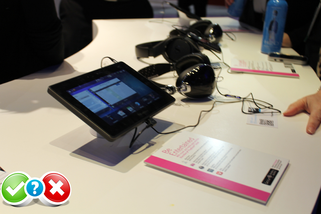 BlackBerry_ces_playbook_OS_2 (10)