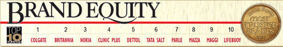 Economic-Times-Brand-Equity-survey-2012