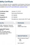 ipad mini case details specs leaked install or not exclusive apple (1)