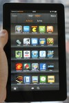 Gadget Lust: Amazon Kindle Fire Kindle Fire Kindle Install Or Not images gallery Gadget Lust Amazon
