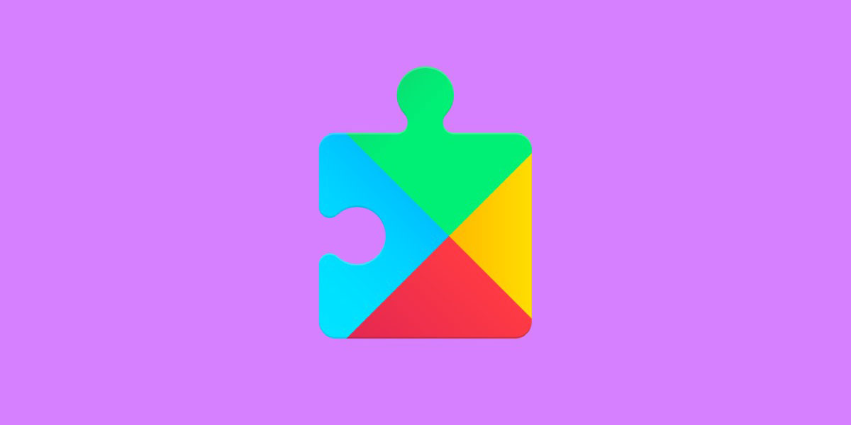 Google play services