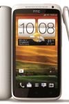 News: HTC One X and One V coming to India on April 2 , to cost Rs 36,000 and Rs 18,000 Sense 4.0 price One X One V india Ice Cream Sandwich HTC cost Availability Android 4.0 Ice Cream Sandwich Android