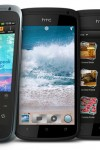 Hands On: HTC One V Video Shane Chaing preview pictures One X India One X One V One S One Manu Seth Launch india HTC ONe X HTC One HTC India HTC Hands on Exclusice Daniel Krape