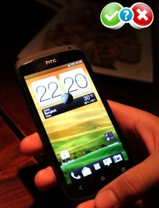 HTC_ONE_S_HANDS_ON_EXCLUSIVE_INSTALL_OR_NOT-1