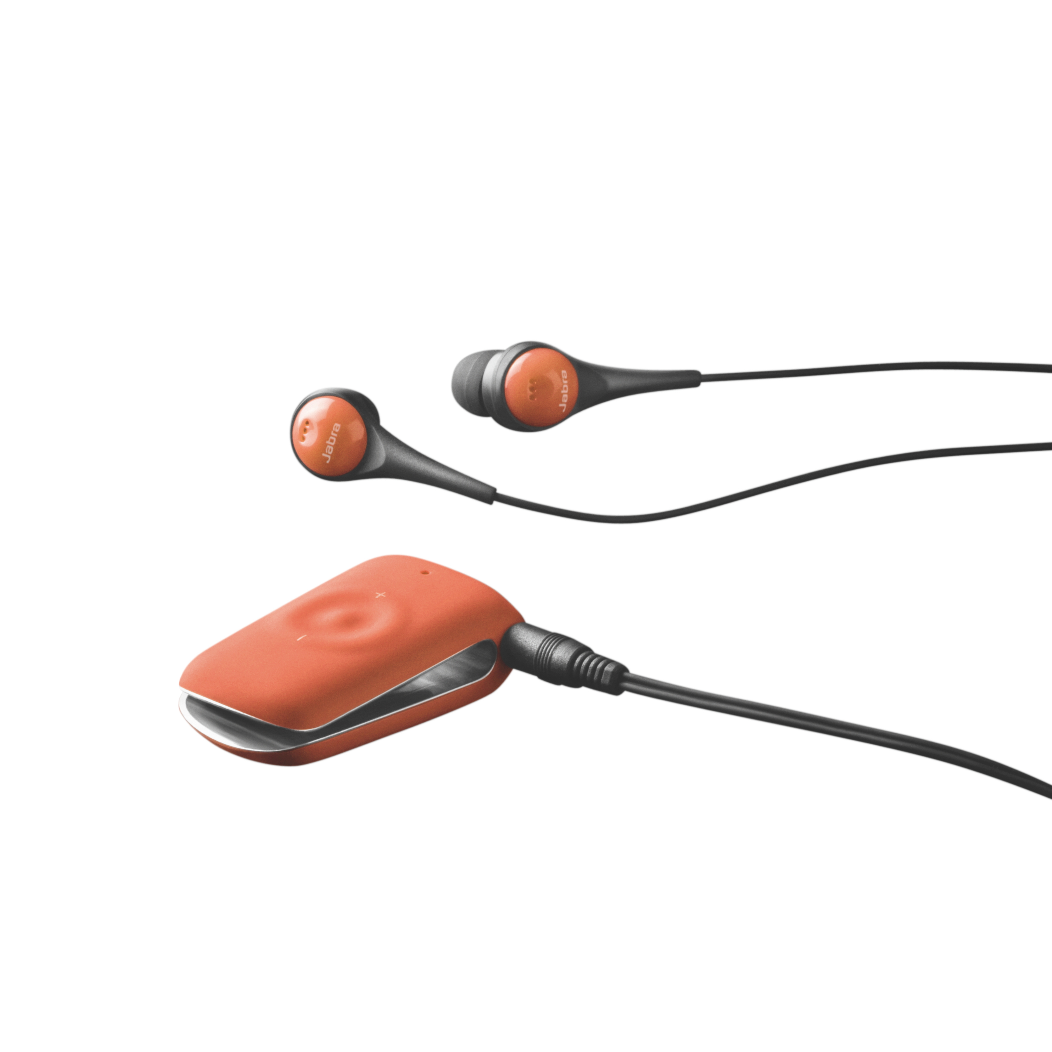 Jabra_CLIPPER_Orange