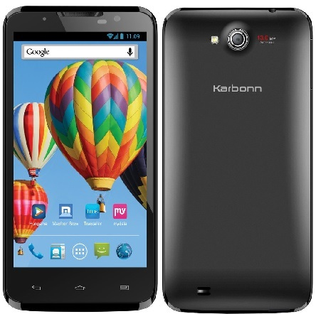 KARBONN_LAUNCHES_KITKAT_BASED_TITANIUM_S99_gjmvnn