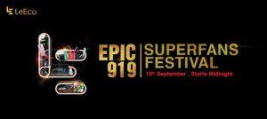 leeco-epic-919-superfan-festival-768x343