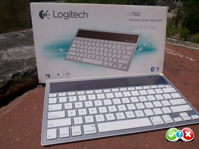 Logitech_K7601