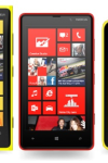 Nokia Lumia 610 Hitting Asian Markets in Late April Windows Phone Tango Nokia Lumia 610 Nokia Launch Asia