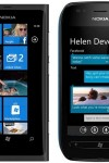 News: Nokia Lumia 800 and Lumia 710 to get the mobile WiFi hotspot feature soon WiFi Hotspot Capability WiFi hotspot Update Tethering Nokia Lumia 800 Lumia 710 Lumia