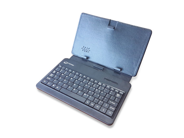 Micromax Funbook P280