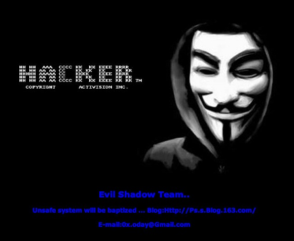 Microsoft-Store-India-Hacked-2012-Evil-Shadow-Team-Anonymous