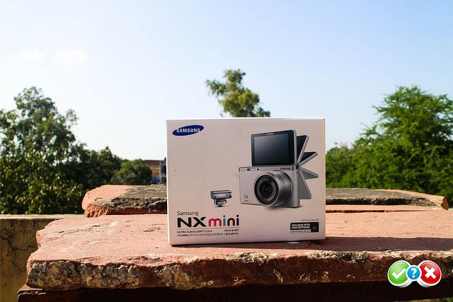NX_Mini-4