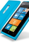 News: Present Windows Phone Devices Might Not get the Apollo Update WP8 WP7 upgrade Nokia Lumia 900 Microsoft mango Backward Compatibility issue Apollo