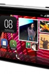 News: Nokia to fix the purple tint issue 808 PureViews display with a SW update Update Symbian Belle Symbian SW Update Purple Tint Nokia Belle Nokia 808 PureView Nokia Issue fix 808 PureView