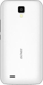 Gionee Poineer P2S White