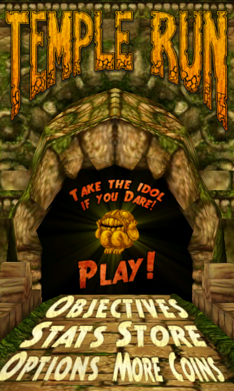 screenshot temple_run