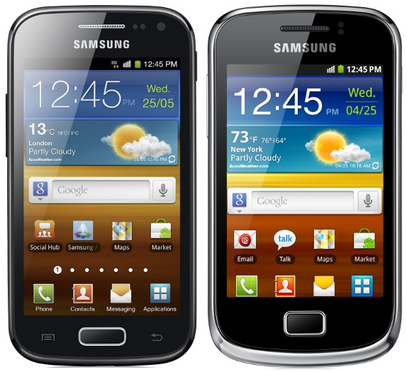 Samsung-Galaxy-Ace-2-and-Galaxy-Mini-2