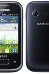 News: Smartphones to have better battery life, says Samsung Smartphones Samsung Battery Android
