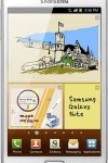 News: AT&T Samsung Galaxy S II getting the CM9 nightlies Skyrocket Samsung Nightlies galaxy note Cyanogenmod CM9 AT&T Galaxy S II Android 4.0 Ice Cream Sandwich