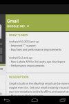 News: Google Renaming Android Market to Google Play Update Rebranding google play Google Music Google Android Market Android