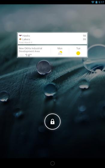 Screenshot_nexus7_INSTALL_OR_NOT7