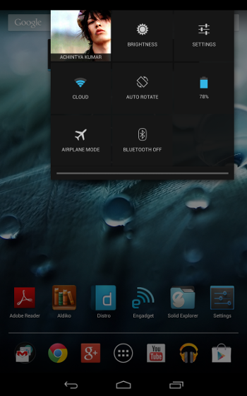 Screenshot_nexus7_INSTALL_OR_NOT8