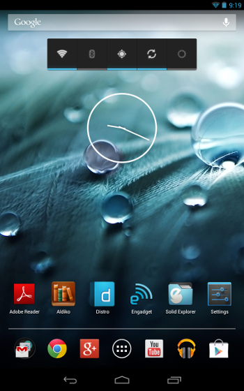 Screenshot_nexus7_INSTALL_OR_NOT9