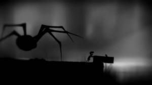 Spider_Limbo