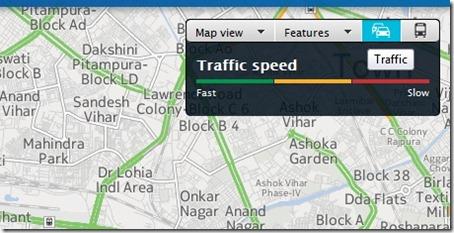 Traffic_thumb.jpg