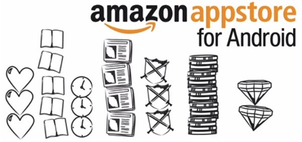 amazon-adds-in-app-purchasing-to-appstore-for-android-devices-kindle-fire----engadget