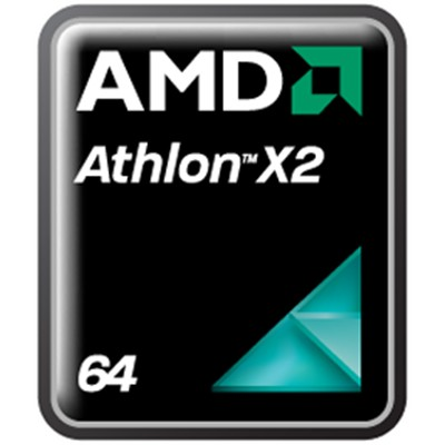 amd_athlon_64_x2_tk_42