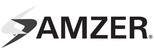 News : Amzer announces the next level of device protection, ShatterProof Screen Protector shatterproof screen protector next level evolution amzer accessories
