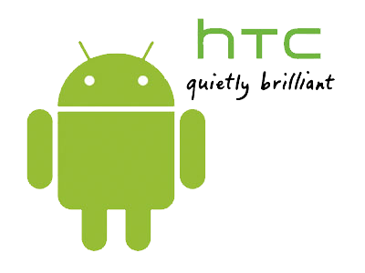 NEWS: A Stand for Quality! HTC Resists Following Mobile Trends Samsung Motorola iOS IDC HTC China