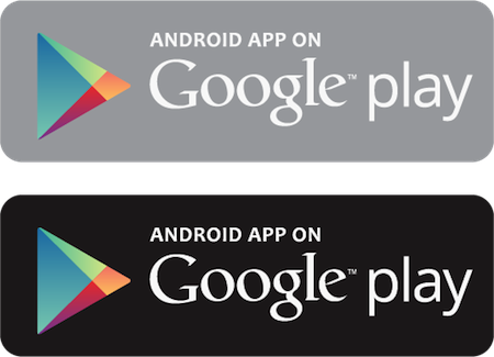 news: google play store gets updated to version 3.7.15