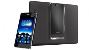 asus_padfone_infinity-580-75