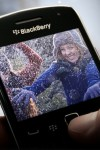 News: Initial BlackBerry 10 phones detailed Rumor RIM Research in Motion Nevada london Blackberry 10 Blackberry