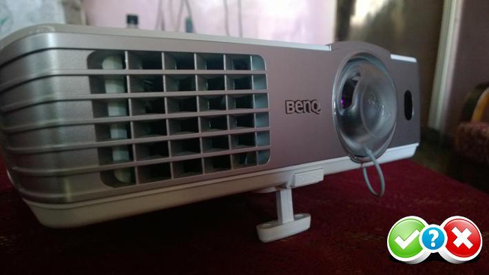 benq-w1080st-5