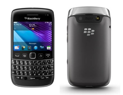 blackberry-9790-pic-1.jpg