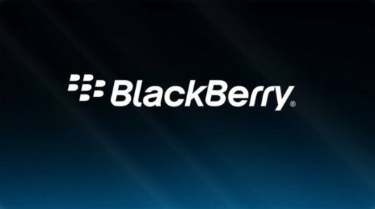 This is How We Do It: How to Reboot a Blackberry Smartphone Without Removing the Battery? soft reset reboot Blackberry OS Blackberry BB