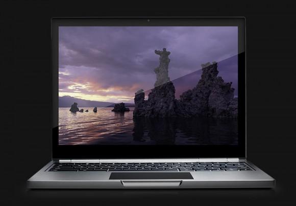 chromebook-pixel-580x404