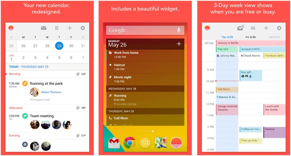 download-sunrise-android-calendar-apk-free-for-android-devices