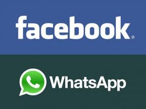 facebook-whatsapp-acquisition